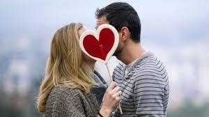 Frasi per San Valentino 2020: i migliori messaggi d'amore per la festa  degli innamorati