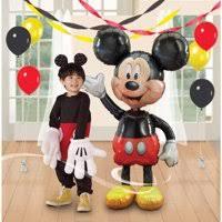 <b>Mickey Mouse Party</b> Supplies - Walmart.com