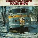 Christmas with Hank Snow