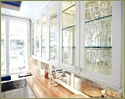 kitchen cabinet with glass door replacement kitchen cabinet doors with glass inserts home design throughout kitchen
