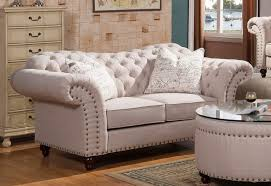 beige tufted sofa. Exellent Beige For Beige Tufted Sofa