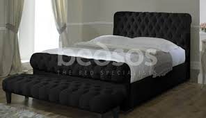 Dif Double Cover Excellent Sets Bedspread Queen Dimensions ...