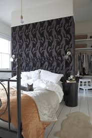 bedroom as featured on madaboutthehouse com