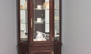 medium size of cabinet ideas tall sideboard cabinet ikea liquor cabinet ikea living room furniture