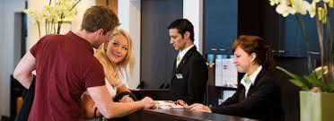 Customer Service Training Hospitality Training Tourism