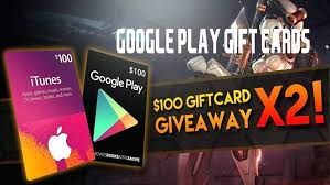 free google cards 5 ways to get free google play credits with no survey or free google cards google play gift codes