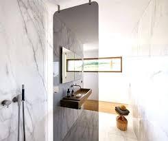 bathroom tile shower design houzz