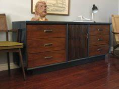 painted mid century furnitureNice Painted Mid Century Furniture Design  Furniture Design Ideas
