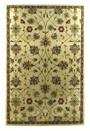 furniture s in nj route 22 bath rugs attractive rug for 2 southern area 8
