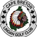 Lingan Golf Club - Sydney, Nova Scotia | Facebook