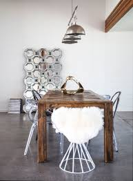 Sunday Sanctuary My House For Elle Magazine  Oracle Fox - My house interiors