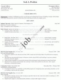 breakupus personable professional resume example learn from breakupus fascinating sample resume template resume examples resume writing tips easy on the