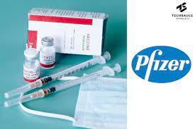 รู้จัก Pfizer ผู้ผลิตวัคซีนต้าน COVID-19