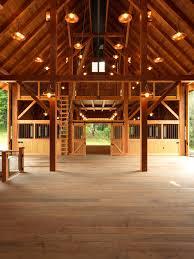 barn design ideas home interior design