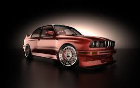BMW 3 Series 1990 bmw 3 series : Get Great Prices On 1990 BMW E30 Cars | RuelSpot.com