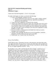 interpreter of maladies documents course hero interpreter of maladies essay english 0812 essay 3 instruction