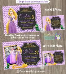 large size of rapunzel birthday party invitation wording tangled envelopes invitations free