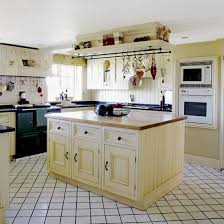 country kitchens with islands. Fine Kitchens Country Kitchen Designs With Island Country Kitchen Islands  Tropical Island Unit Elegant Design In Kitchens Islands