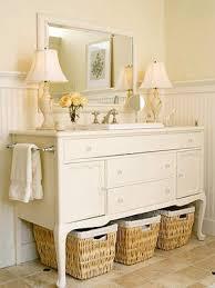 furniture like bathroom vanities. bathroom vanities on lowes vanity and perfect that look like furniture a
