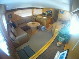 High Quality Cabo Boat Rental