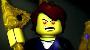 LEGO Ninjago Masters of Spinjitzu First 2011 Mini Movies Compilation -  YouTube