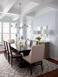 nice dining rooms. Dining Room Carpet Ideas Large Size Nice Table Centerpiece With Best Pictures Rooms R