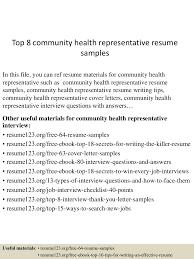 Volunteer Elementary School Resume Elegant And Professional Resume