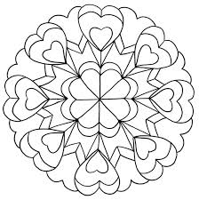 Cute Coloring Pages For Teenage Girls The Art Jinni