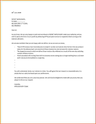 Request A Raise Letter Cbshow Co