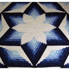 Amish Quilts for Sale | Authentic Amish Quilts for Sale &  Adamdwight.com