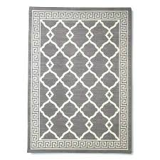 border area rug maples rugs key target solid color palm tree blue border area rugs palm tree