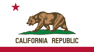 Image result for 2020 california CCPA