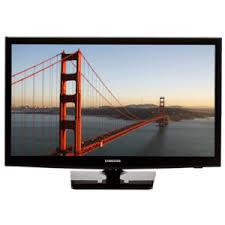 LED-<b>телевизор Samsung UE24H4070AU</b>   Отзывы покупателей