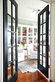 outstanding french door glass replacement charming french door glass replacement inserts