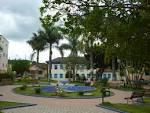 imagem de Sabinópolis Minas Gerais n-7