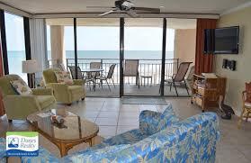 garden city condos. garden city beach rental: surfmaster ii 212 condos