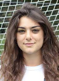 Nora Ellison - Women's Soccer - Yeshiva University Athletics