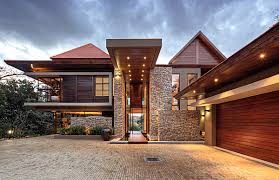 modern home architecture stone. Best Modern Home Architecture Stone With Outdoor Wall Contemporary SGNW House Mesmerizes Fluid