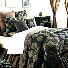 nautica plaid bedding bedding sets queen queen bedding ding s room king size bedding sets queen