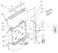 parts for aire humidifiers image image