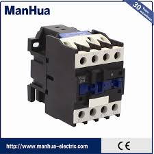 4 pole contactor 4 pole contactor manufacturers and 4 pole contactor 4 pole contactor manufacturers and suppliers on alibaba com