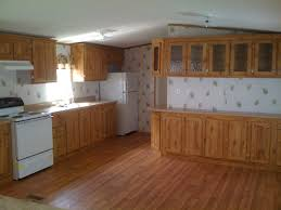 Kitchen Mobile Home 45173 Aluminum Mobile Home Windows