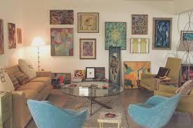 Fashionresincrafthomedecorationzebraelephantdeercat5 Decoration Things For Home