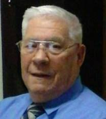 Phillip Pate Obituary - Death Notice and Service Information