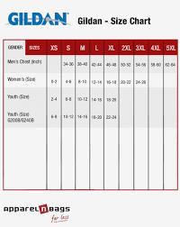 Polo Shirt Size Conversion Chart