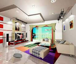 Latest Interior Design Of Living Room Modern Home Interior Design Living Room Kyprisnews