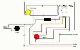 awesome hampton bay 3 speed ceiling fan switch wiring diagram Hampton Bay Ceiling Fan Switch Wiring Diagram breathtaking hampton bay 3 speed ceiling fan switch wiring diagram in addition to gorgeous wiring diagram hampton bay ceiling fan pull switch wiring diagram