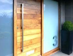 modern entry door pulls. Large Door Handles Modern Front . Entry Pulls