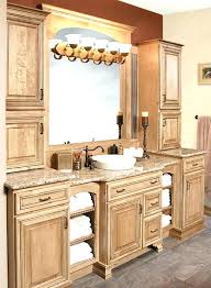 Custom bathroom cabinet ideas Paint Color Lowes Semi Custom Bathroom Cabinets Custom Bathroom Cabinets Order Online Home Depot Semi Home Decor Ideas Tendetempotestprezziinfo Lowes Semi Custom Bathroom Cabinets Custom Bathroom Cabinets Order