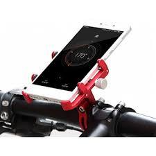 <b>GUB Plus 6</b> Universal ORIENTABLE support motorcycle <b>bikes</b> ...